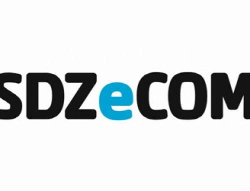 Karriere bei SDZeCOM