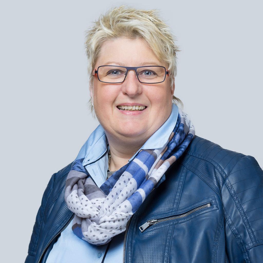 Renate Höring