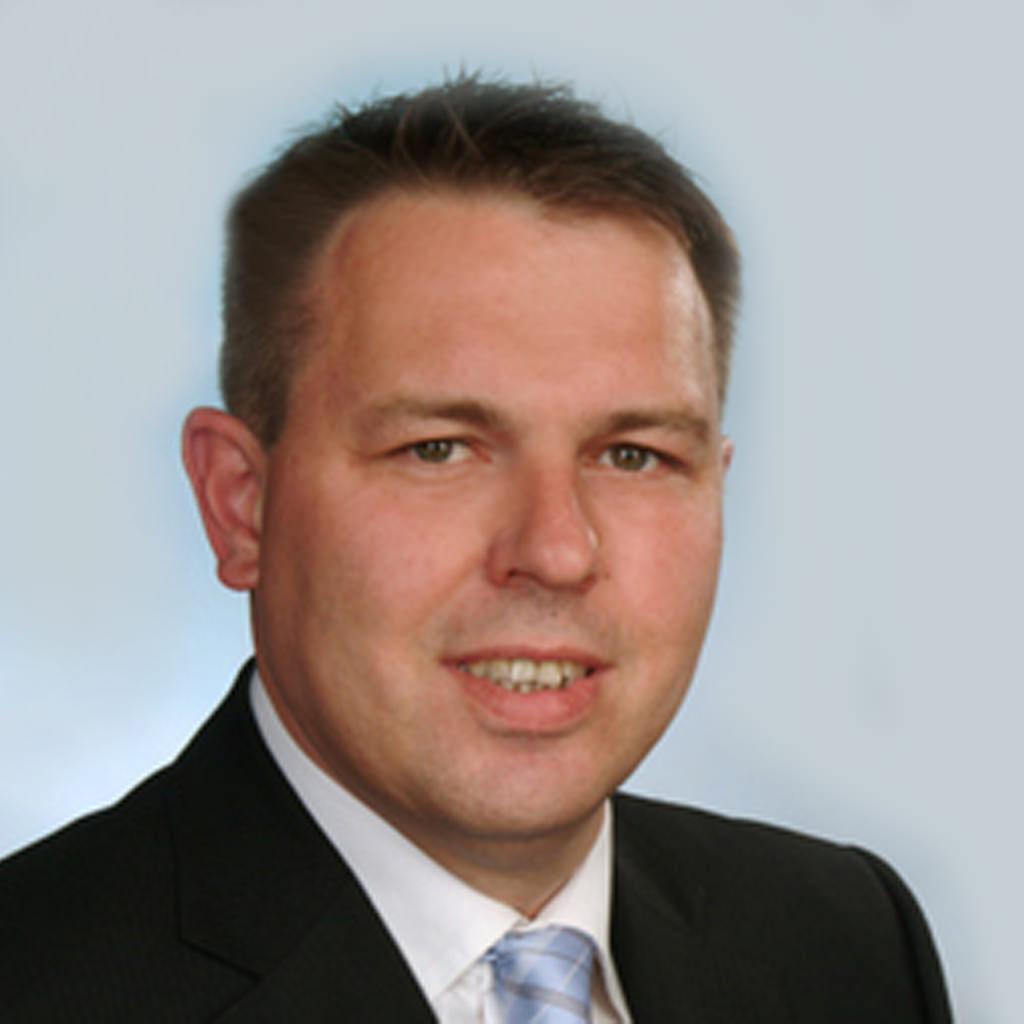 Frank Leser